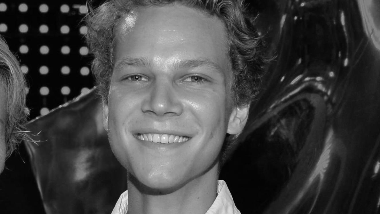Tragischer Todesfall: Sohn Von Gräfin Von Pfuel Stirbt Mit