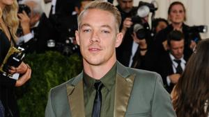 Diplo: Neuer Song mit Spice Girls Liedern