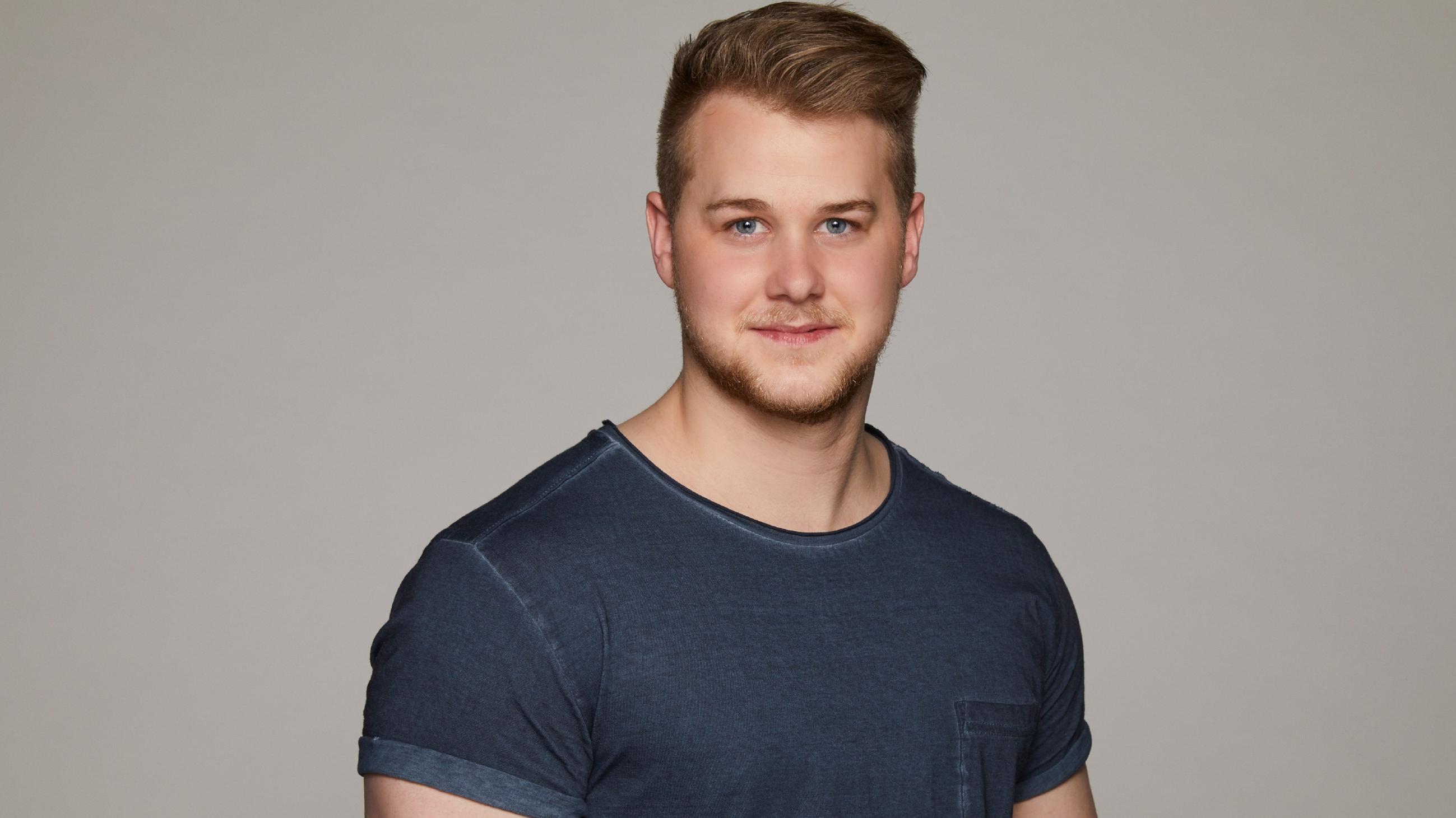 Felix Van Deventer Gzsz