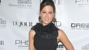 Kate Beckinsale: Lebendiges Gedenken