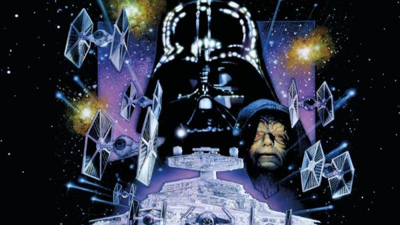 'Star Wars: The Empire Strikes Back Live': Wieder auf Tour