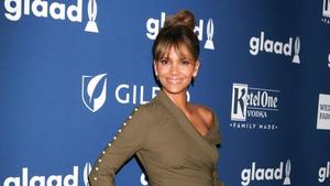 Halle Berry: Hartes Training für Rolle