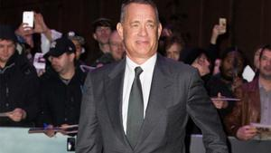 'News of the World': Tom Hanks-Film wechselt zu Universal