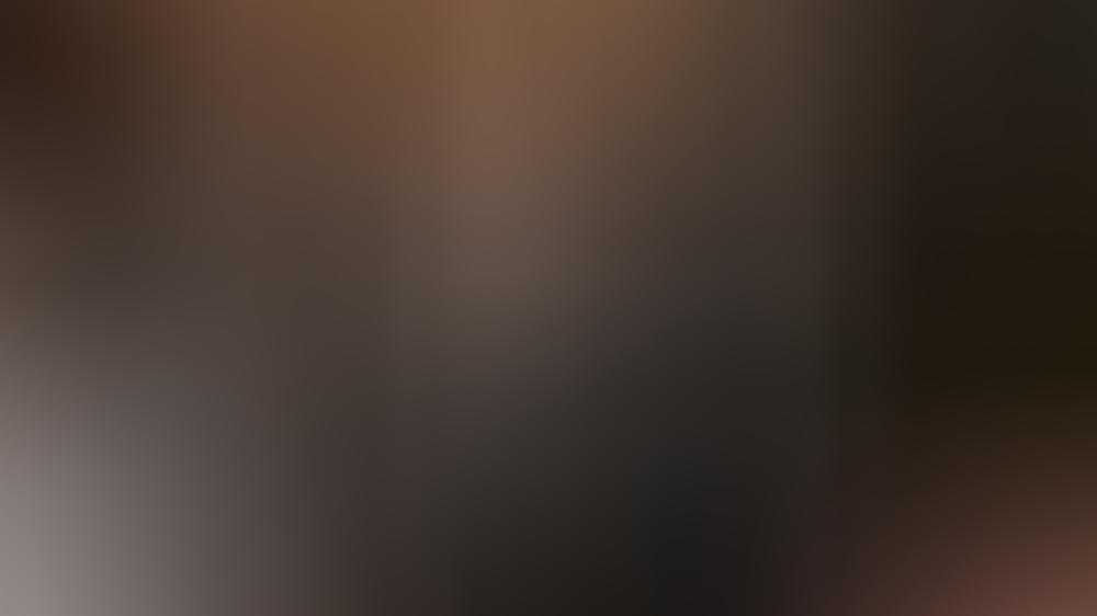 Emma Stone Zeigt Sich Mit Freund Dave Mccary Auf Der Met Gala