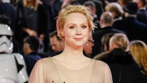 Gwendoline Christie: Wertvolle Lektion dank 'Game of ...