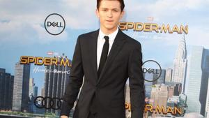 Tom Holland: Es wird ernst in 'Spider-Man: Far From Home'