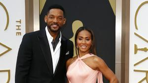 Jada Pinkett Smith war pornosüchtig