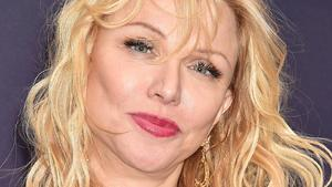 Courtney Love: Gibt es eine Hole-Reunion?