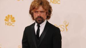 Peter Dinklage: Hauptrolle in 'I Care A Lot'?