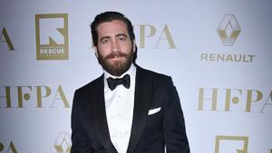 Jake Gyllenhaal spielt in Netflixs The Division mit