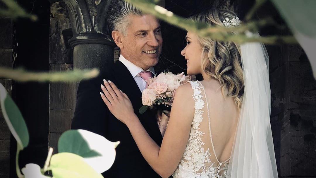 Gntm Hochzeit