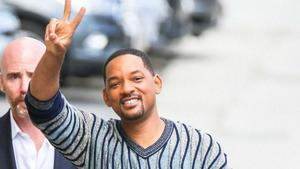Will Smiths 'King Richard': Green führt Regie