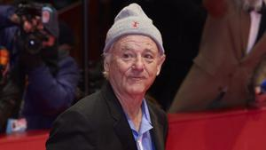 Bill Murray: Jim Jarmuschs Liebling