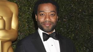 Chiwetel Ejiofor in 'The Old Guard'