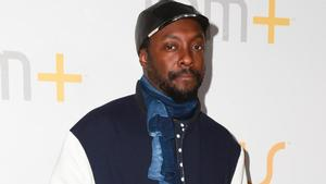Will.i.am: Die Black Eyed Peas-Single soll nicht ...