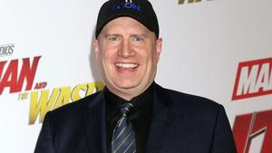 Kevin Feige: 'Spider-Man: Far From Home' beendet Phase drei