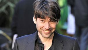 Alex James: The Beatles inspirierten Blur und Oasis