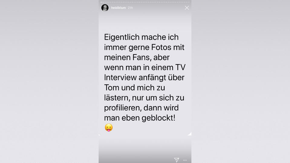 marcel remus instagram