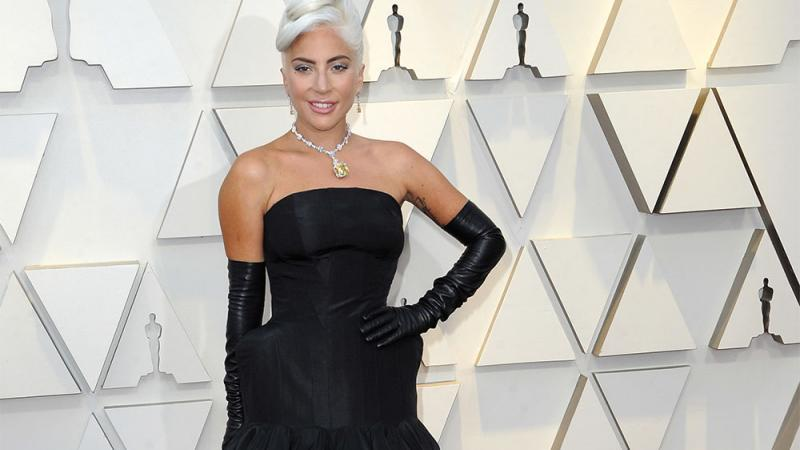 Lady Gaga: Neue Beauty-Linie auf Amazon