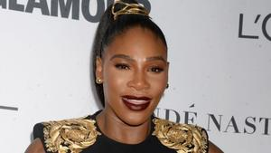 Serena Williams litt unter Body-Shaming!