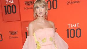 'Forbes'-Ranking: Taylor Swift verdient am meisten!