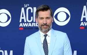 Nikolaj Coster-Waldau: 'Game of Thrones'-Stars waren entsetz