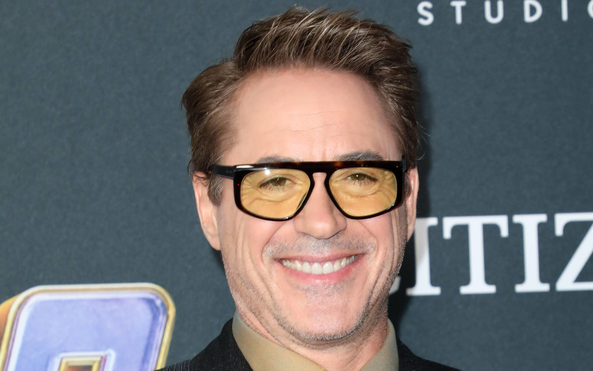 Robert Downey Jr.: Abschied von Iron Man
