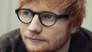 Ed Sheeran bricht Spotify-Rekord