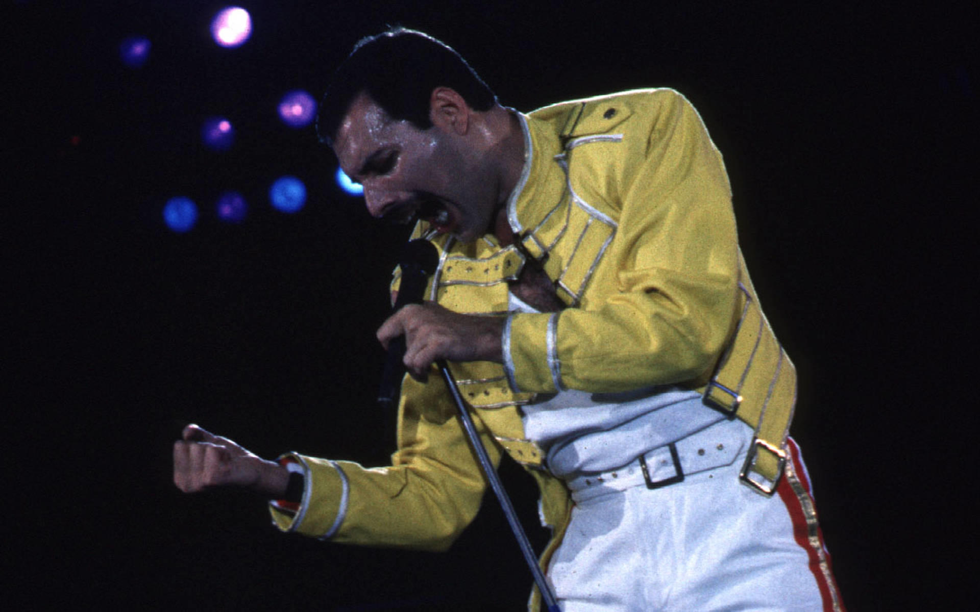 Auf Dauerschleife: 'Bohemian Rhapsody' knackt YouTube-Rekord