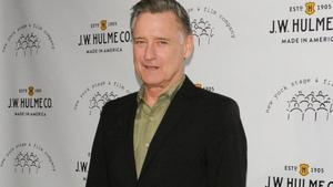 Bill Pullman: Rolle in 'Covers'