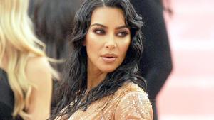 Kim Kardashian West: Neue Beauty-Kollektion