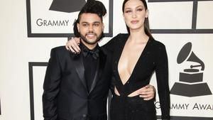 The Weeknd und Bella Hadid: Erneute Trennung