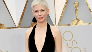 Michelle Williams spielt erneut in Venom 2 mit