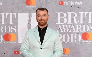 18 Monate Therapie: Sam Smith hat psychische Probleme