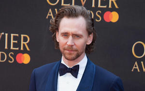 Tom Hiddleston: Durch Taylor-Swift-Romanze vorsichtiger gewo