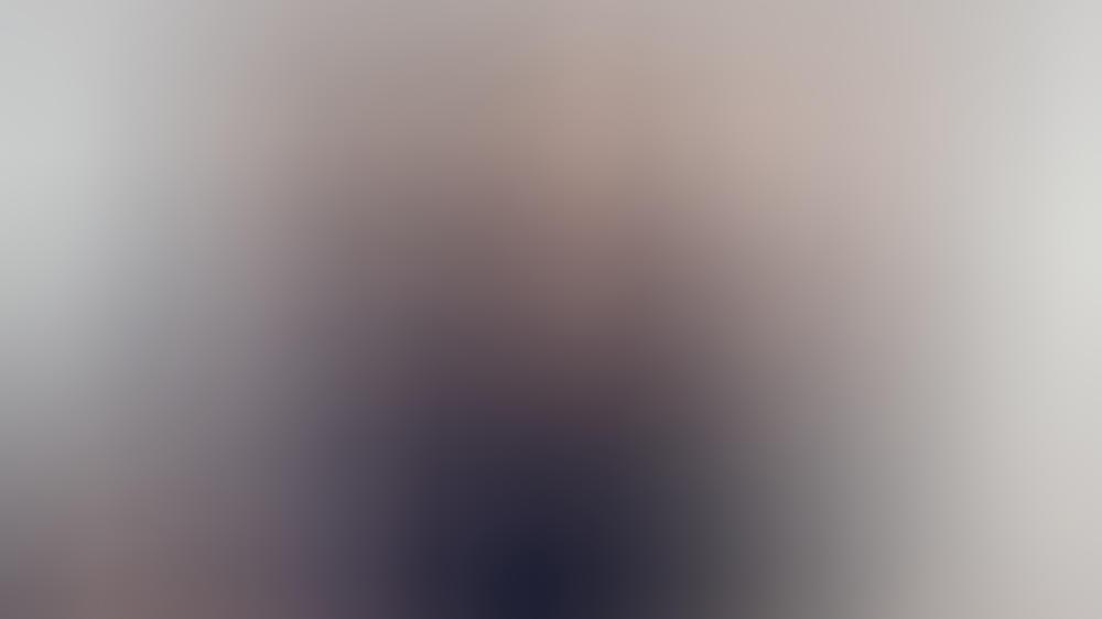 size 40 afaee a56b7 Guido Maria Kretschmer verrät: So wird die Brille ein ...