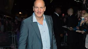 Woody Harrelson: 'Venom 2'