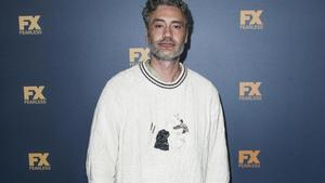 Taika Waititi: Rolle in 'Suicide Squad'?