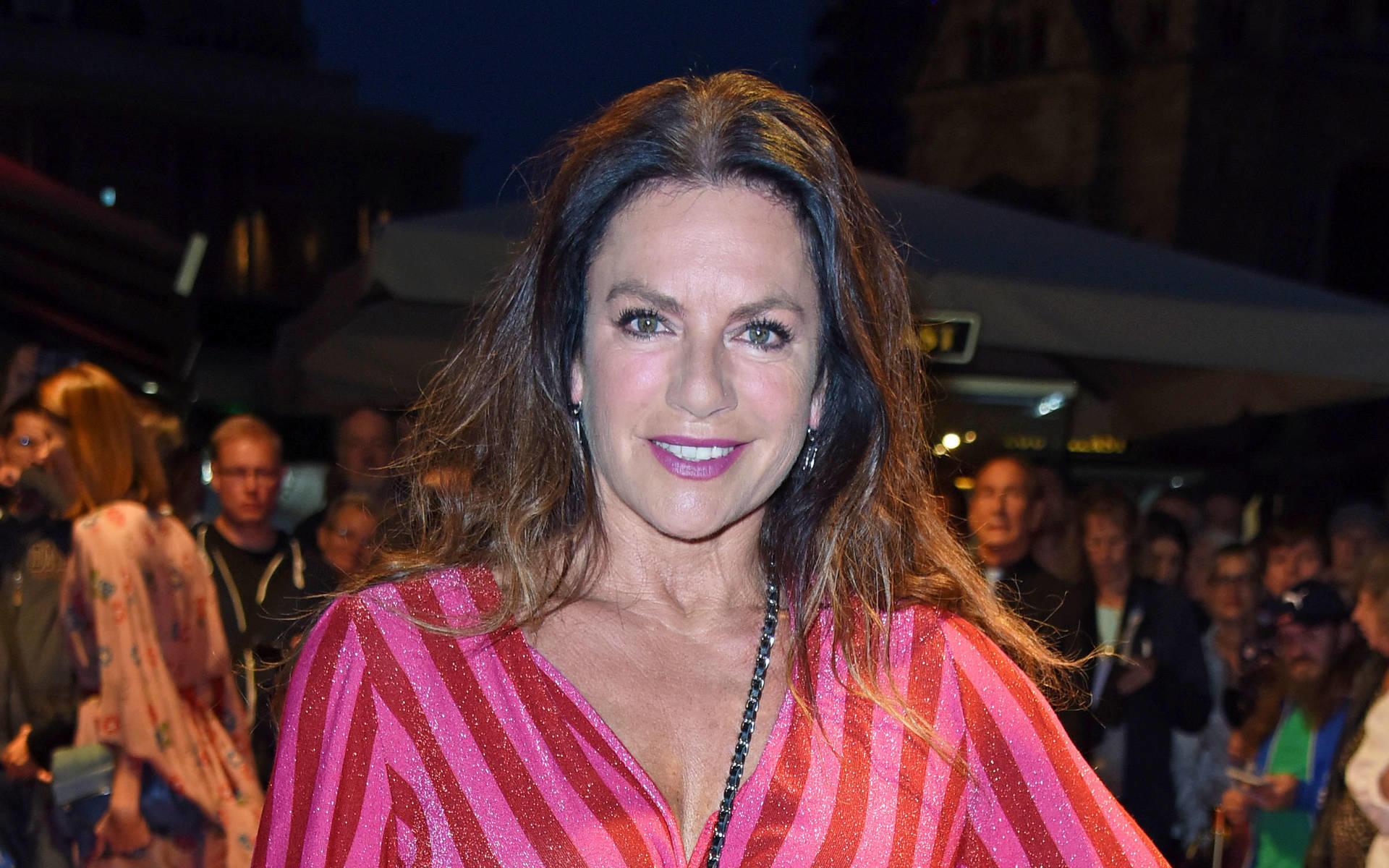 Christine Neubauer Mallorca