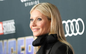 Gwyneth Paltrow hat Harvey Weinstein zu Fall gebracht