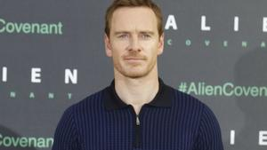 Michael Fassbender: Hauptrolle in 'Next Goal Wins'?