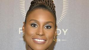 Issa Rae: Neuverfilmung von 'Set It Off'?