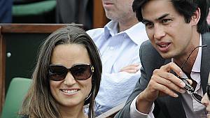 Wer Ist Roland Garros