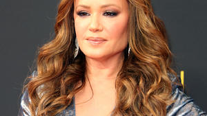 Leah Remini attackiert Scientology