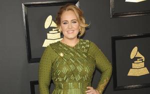 Adele Scheidung