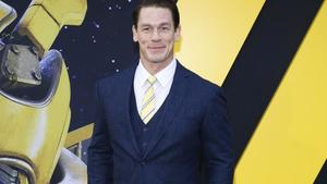 John Cena: So war es als Neuer am 'Fast and Furious'-Set