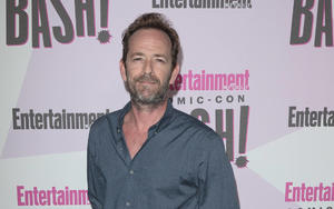 Luke Perry: So stirbt seine Figur in 'Riverdale'