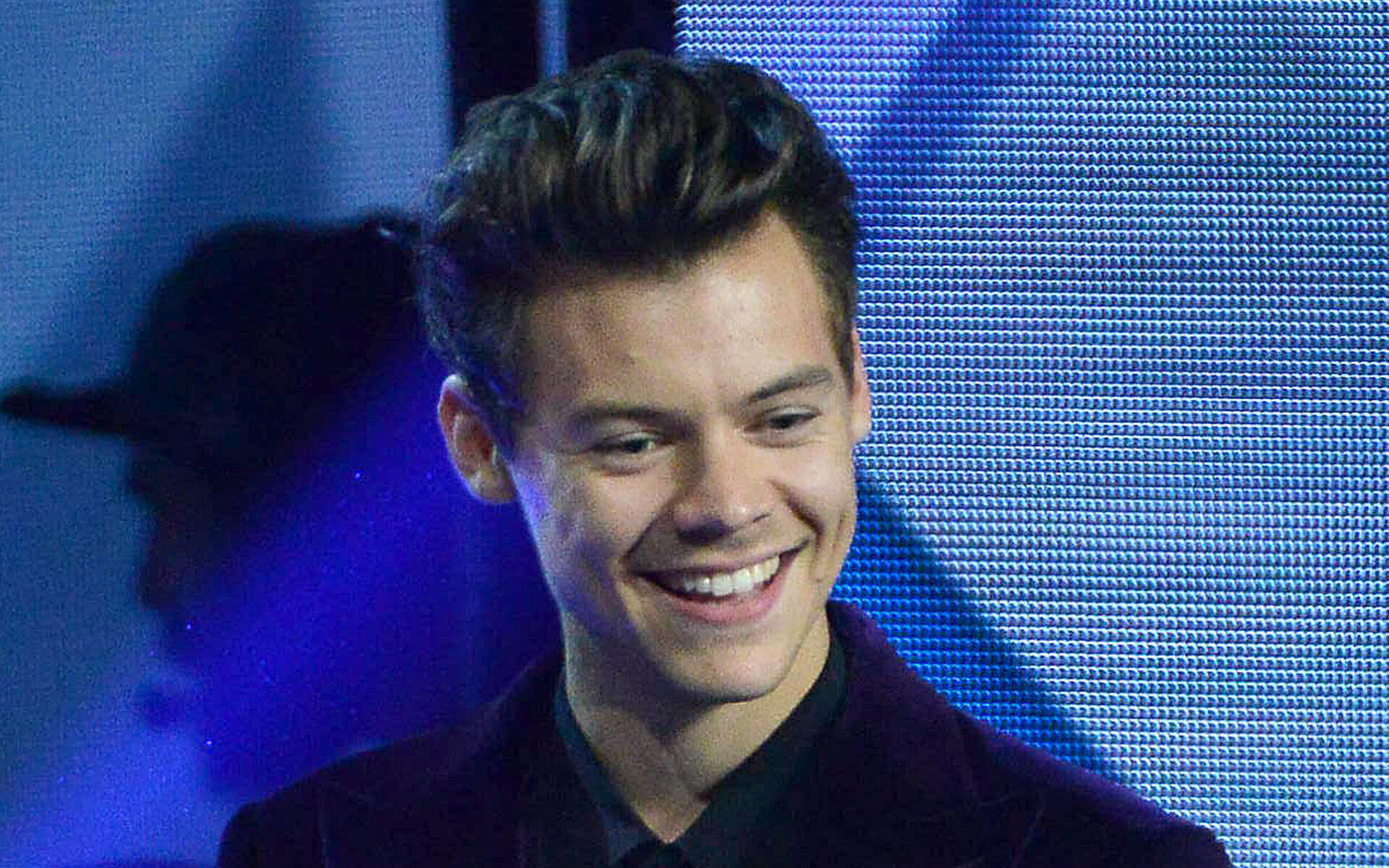 One-Direction-Star Harry Styles: Gute Tat endete in Stalking