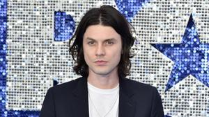 James Bay: Vertieft in sein drittes Album