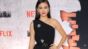 Jessica Henwick: Hauptrolle in 'The Matrix 4'?